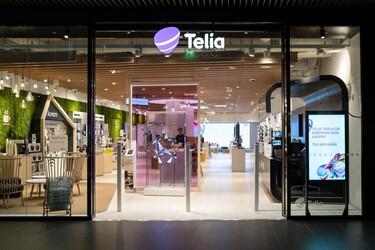 Älypuhelinten uusi ekoluokitus auttaa tekemään vastuullisempia valintoja  - Suomessa mukana Telia