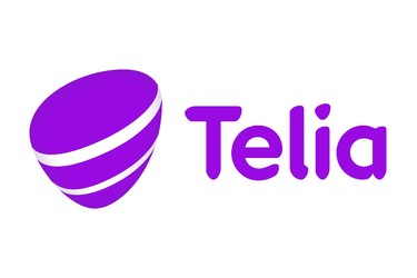 Telian 5G-verkkovierailu toimii nyt Suomessa, Ruotsissa ja Norjassa
