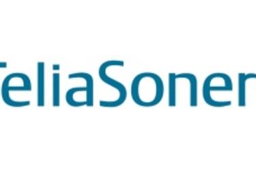 Soneralle tuli kiire: avaa 4G-verkkonsa tänään (PÄIVITETTY)