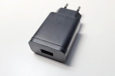 Tukes varoittaa: USB-latureista löytynyt vakavia puutteita - voivat aiheuttaa sähköiskun ja tulipalon vaaran