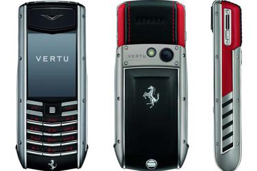 Nokian vanhojen luksuspuhelimien valmistus loppuu