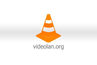 VLC:n Huawei-boikotti päättymässä? Sovelluksen voi ladata P30:een