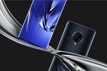 Vivo esitteli virallisesti Nex 3 -älypuhelimen: vesiputousnäyttö, Snapdragon 855 Plus, 64 MP pääkamera