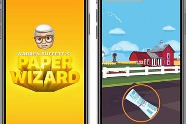 Apple julkaisi mobiilipelin – Edellisen pelin julkaisusta kulunut yli 10 vuotta