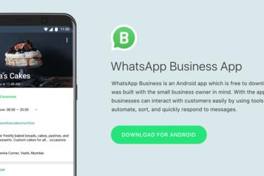 WhatsApp alkaa periä maksua hitaista vastauksista – yrityksillä 24 tuntia aikaa