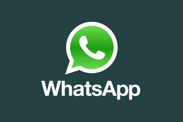 WhatsAppiin ilmestyi uusia kameraominaisuuksia