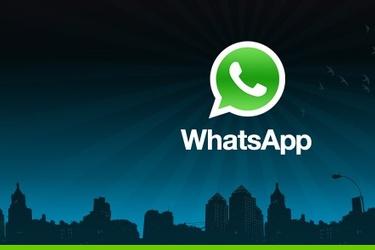 WhatsAppista löytyi ikävä aukko – Saa koko ryhmän kaatumaan