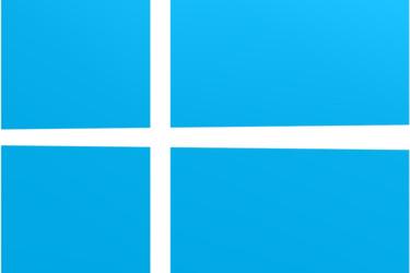 Microsoft lopettaa Nokia- ja Windows Phone -brändien käytön Lumioissa