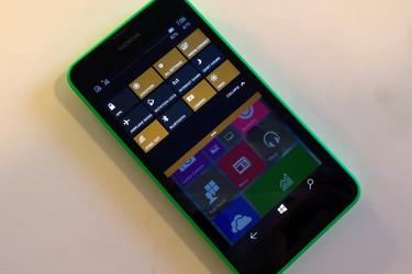 Microsoft päivitti karttasovellustaan Windows 10:lle