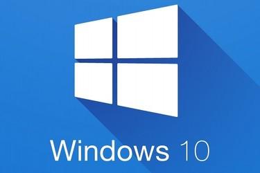 Andromeda vilahti Microsoftin esityksessä – Uusi käyttöjärjestelmä kehitteillä