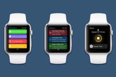 Apple anteliaana: Osti sovelluksen ja jakaa nyt sitä ilmaiseksi