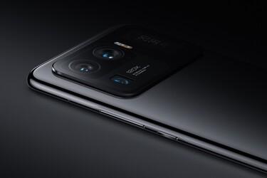 Xiaomi julkaisi Mi 11 Ultra, Mi 11i ja Mi 11 Lite puhelimet