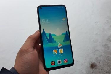 Xiaomin Redmi Note 9T 5G-puhelin nyt myynnissä Suomessa - ensimmäisen viikon ajan hinta 199 euroa