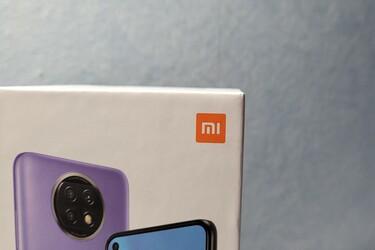Xiaomi: Ei, meidän kännykkämme eivät vakoile - ei selitä silti löydöksiä