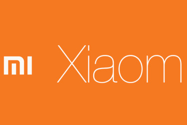 Xiaomi aloittaa tuotekehityksen Suomessa - toimipiste Tampereelle
