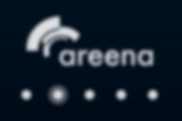 Yle Areena -sovellus ladattavissa Android-laitteille