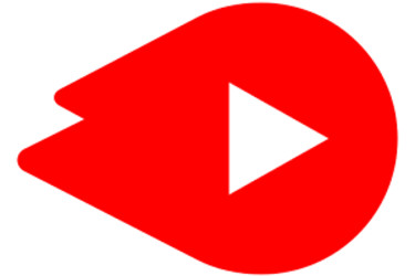 YouTuben superkeveyt versio julki – Näin lataat sen