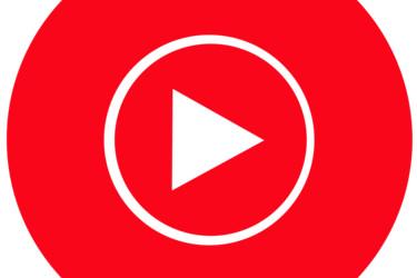 YouTube Music on nyt esiasennettuna uusissa Androideissa