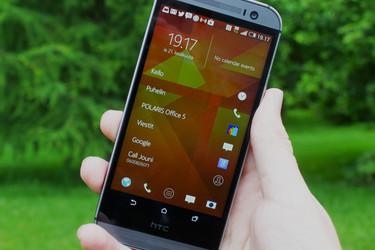 Nokian kesäinen jymy-yllätys tulossa kilpailijoiden Android-laitteille