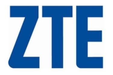 Suomalaisyhtiön käyttöliittymätekniikkaa ZTE:n puhelimiin