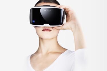 Nokian vanha kumppani yhteistyöhön Apple kanssa – Tulossa älylasit