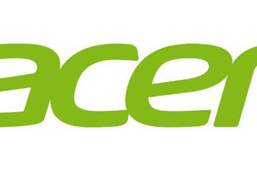 Acer julkaisi kaksi edullista Liquid-sarjan Android-puhelinta
