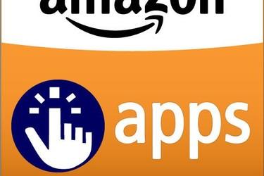 Amazon tarjoaa Halloweenin kunniaksi Android-sovelluksia ilmaiseksi yli 60 euron arvosta
