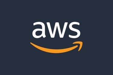 Signalin kilpailija myytiin Amazonille