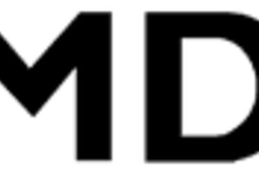AMD:lla ei ole hinkua älypuhelinsirujen valmistajaksi