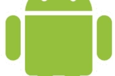 Android kympin salat paljastuvat – Dark mode tulossa?