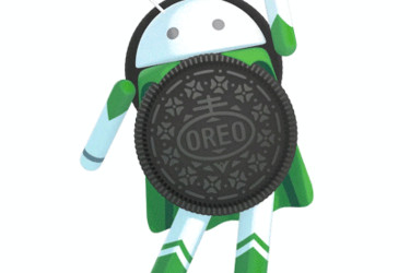 Sakkoja, sakkoja, isoja sakkoja – Android voi käydä Googlelle vielä kalliiksi