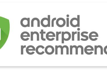 Uudet Nokia-puhelimet pääsivät Googlen suositeltujen listalle