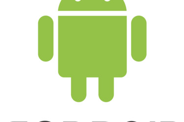 Android-puhelimista löytyi esiasennettu haittaohjelma - avaa mainoksia ja lataa sovelluksia