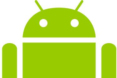 Android ohitti iOS:n mainostuloissa, Microsoftin osuus säälittävä
