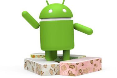 Windows tippui kakkoseksi – Nettiä käytetään yleisimmin Androidilla