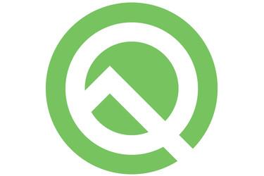 Android Q:sta julkaistiin uusi beta – Näin asennat sen puhelimeen