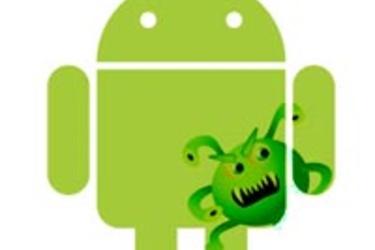 Onko ensimmäinen Android-bottiverkko totta vai tarua?
