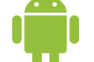 Android 2.3.3 tuli Nexus S - ja Nexus One -puhelimille