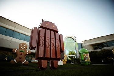 Uusi Android-versio antaa vaihtaa oletustekstiviestisovellusta - SMS ja MMS lisätään myös Hangoutiin?