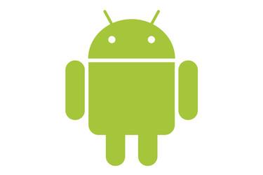 Kilpailevatko Android-merkit itsensä hengiltä?