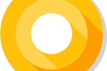 Google kertoo: Tämä on uutta Android O:ssa
