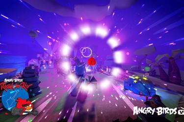 Suomalainen pelijätti lentää virtuaalitodellisuuteen
