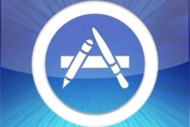 iOS 7.x jailbreak julkaistiin -- vapauta iPadisi ja iPhonesi