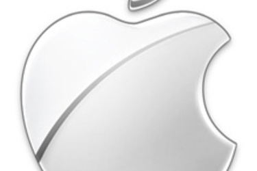 Apple poisti 25 000 sovellusta App Storesta