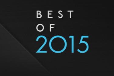Applen valinnat: Vuoden parhaimmat iPhone-pelit ja -sovellukset