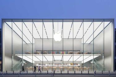 Apple saattaa siirtää tuotantoa Kiinasta – Miten käy viiden miljoonan ihmisen työpaikan?