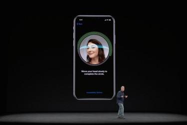 Apple väittää vastaan – Face ID:n luotettavuutta ei ole heikennetty