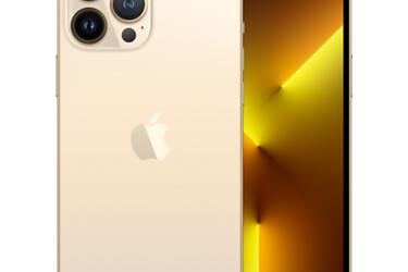 Tässä ovat iPhone 13 Suomen hinnat: Kallein malli hulppeat 1859 euroa!