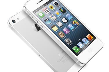 Apple hakee patenttia iPhonen hätätoiminnolle