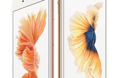 Pelot voimistuvat: Onko iPhonen kysyntä hiipumassa?